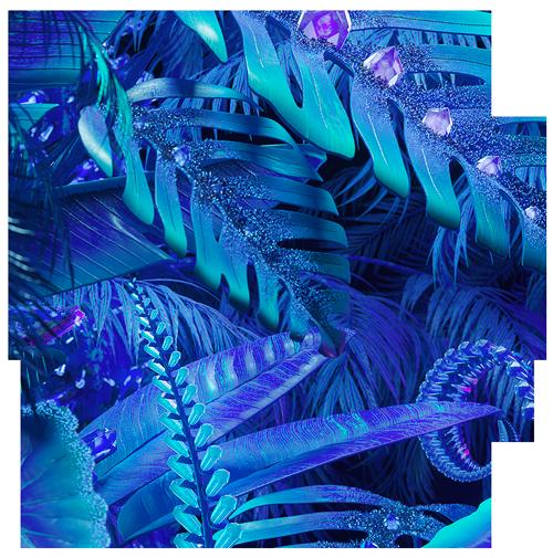 change-logo.png