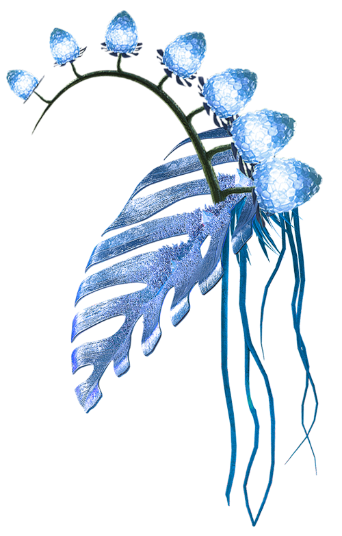 flower-3.png